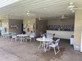 4032 Oakview Drive - Photo 26