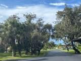 4032 Oakview Drive - Photo 29