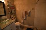 3323 Osprey Lane - Photo 59