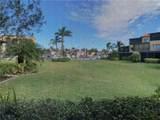 3260 Southshore Drive - Photo 38