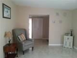 4228 Mallee Street - Photo 4