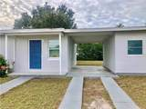 3333 Edgehill Terrace - Photo 1