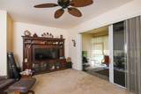 2334 Rosewood Lane - Photo 9