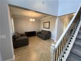 13187 Green Violet Drive - Photo 16