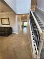 13187 Green Violet Drive - Photo 18
