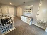 13187 Green Violet Drive - Photo 47