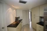 301 Sorrento Court - Photo 12
