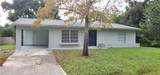 2515 Tamarind Street - Photo 1