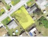 923 Silver Springs Terrace - Photo 1