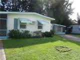 21043 Meehan Avenue - Photo 2