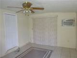 21043 Meehan Avenue - Photo 6