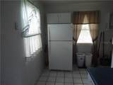 21043 Meehan Avenue - Photo 7