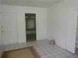 21043 Meehan Avenue - Photo 9