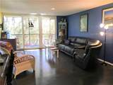 25188 Marion Ave - Photo 14
