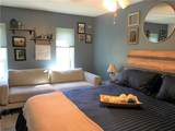 25188 Marion Ave - Photo 15