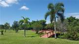 25188 Marion Ave - Photo 41