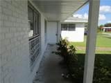2409 Conway Boulevard - Photo 9