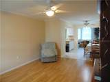 4158 Tamiami Trail - Photo 12