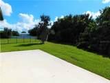 3773 Pebble Terrace - Photo 28