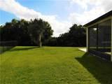3773 Pebble Terrace - Photo 30