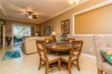 3239 Purple Martin Drive - Photo 14