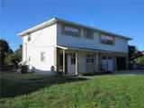 3407 Knox Terrace - Photo 1