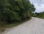 1191 Sulstone Drive - Photo 1