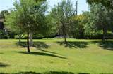 1515 Forrest Nelson Boulevard - Photo 10