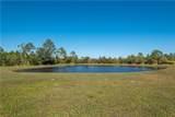 17350 White Water Court - Photo 55