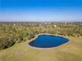 17350 White Water Court - Photo 66