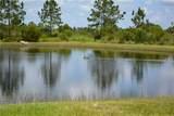 17350 White Water Court - Photo 81