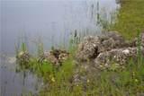 17350 White Water Court - Photo 82
