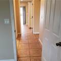 3171 Iverson Street - Photo 11