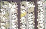 3311 Sunny Harbor Drive - Photo 3