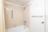 3251 White Ibis Court - Photo 18