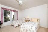 3251 White Ibis Court - Photo 19