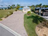 8874 Sand Crane Circle - Photo 24
