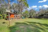 10230 County Road 769 - Photo 51