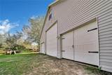 10230 County Road 769 - Photo 54