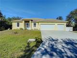 10177 Wildcat Street - Photo 1