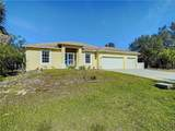 10177 Wildcat Street - Photo 45