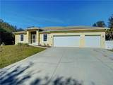 10177 Wildcat Street - Photo 46