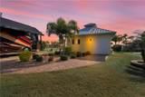 8503 Sw Sand Crane Circle - Photo 1