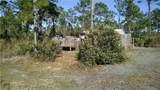 29358 Polk Drive - Photo 44
