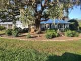 10789 Cypress Bend Avenue - Photo 3