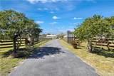 10789 Cypress Bend Avenue - Photo 46