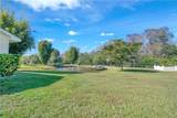 10789 Cypress Bend Avenue - Photo 50
