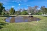 10789 Cypress Bend Avenue - Photo 53