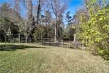 10789 Cypress Bend Avenue - Photo 57