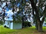 1036 Reed Terrace - Photo 2